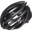 Giro Aeon Kask rowerowy czarny